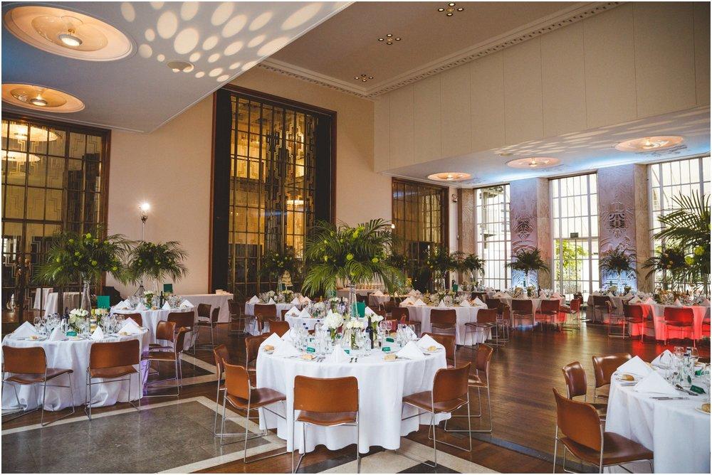 london-wedding-venues_0085.jpg