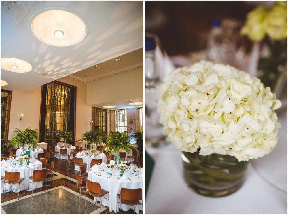 royal-institute-british-architects-london-wedding_0090.jpg