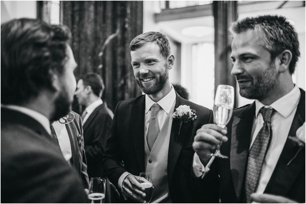 royal-institute-british-architects-london-wedding_0091.jpg