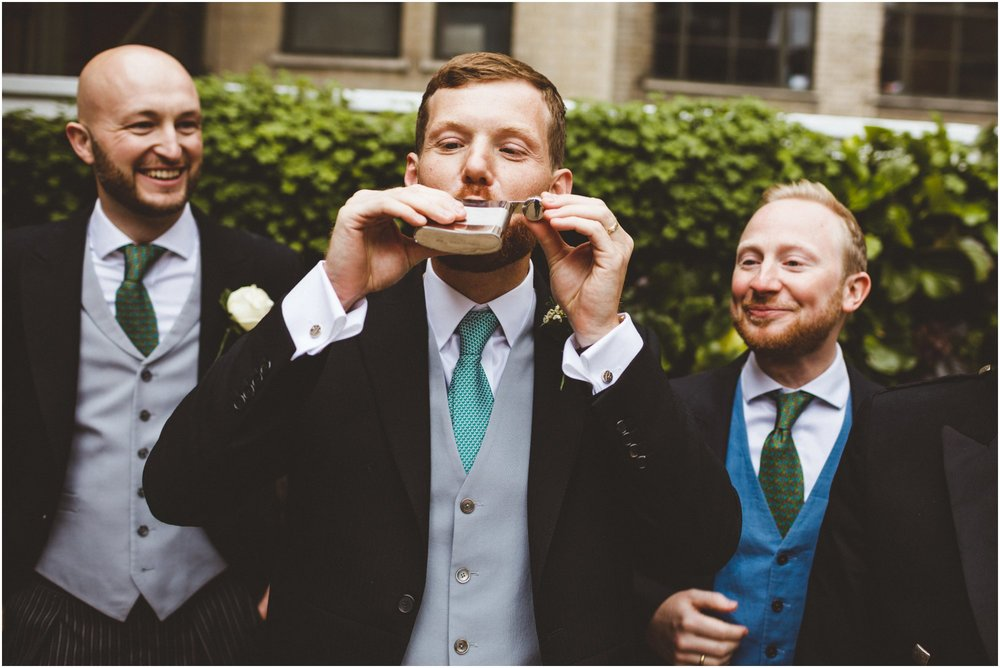 royal-institute-british-architects-london-wedding_0097.jpg