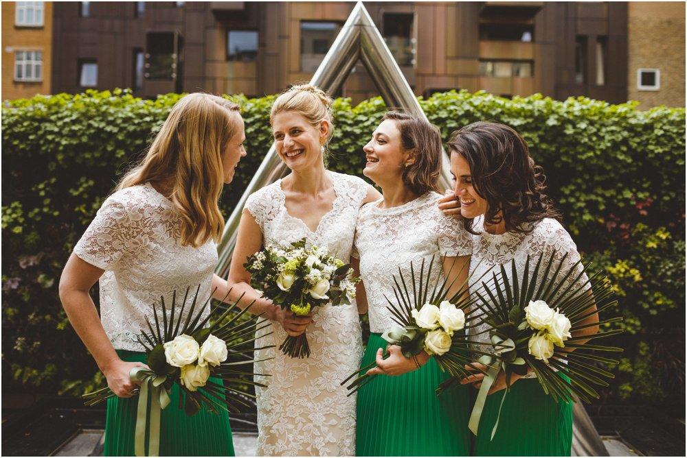 bridesmaid-dresses-london_0096.jpg