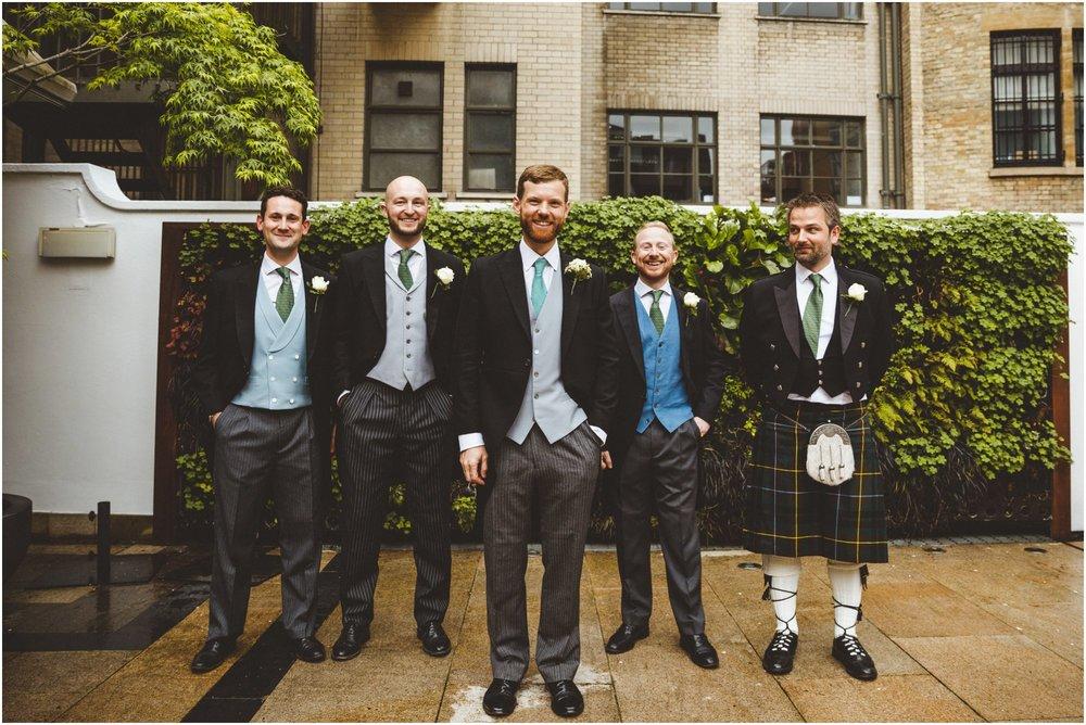 groom-style-london_0098.jpg