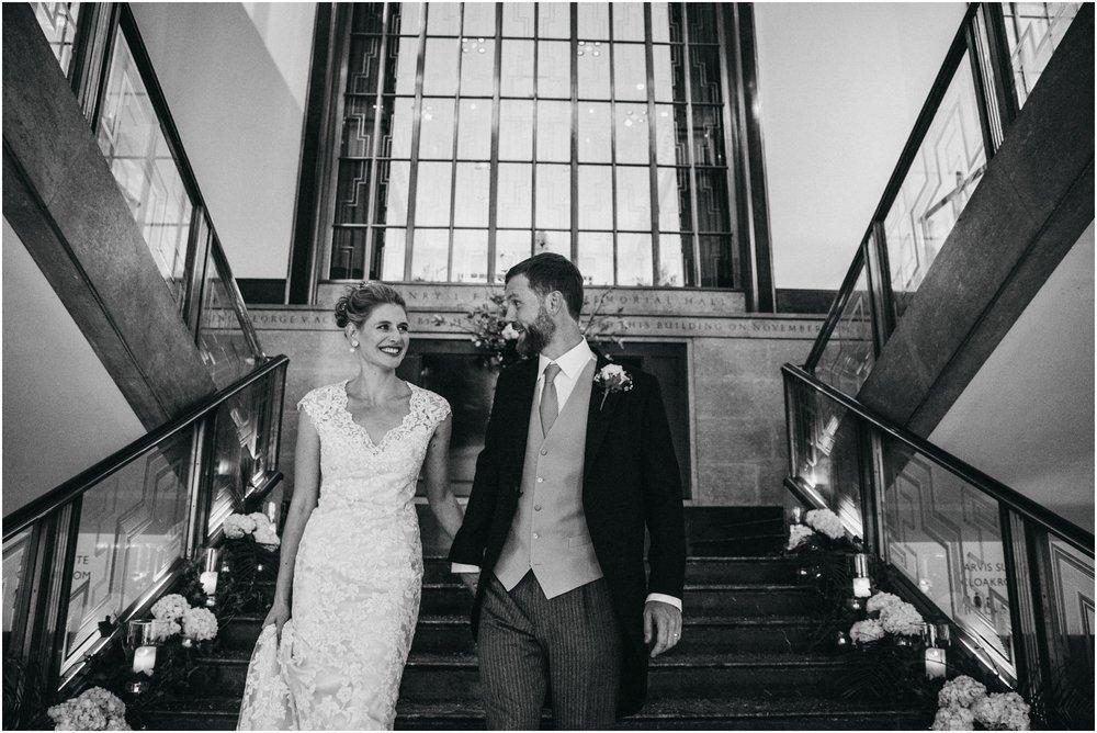 royal-institute-british-architects-london-wedding_0101.jpg
