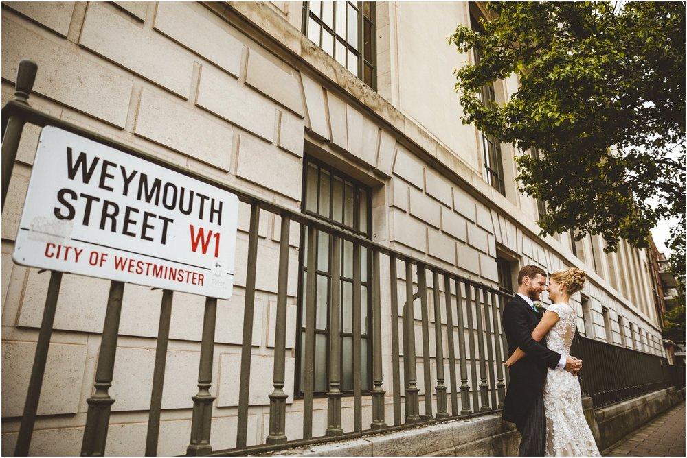 royal-institute-british-architects-london-wedding_0102.jpg