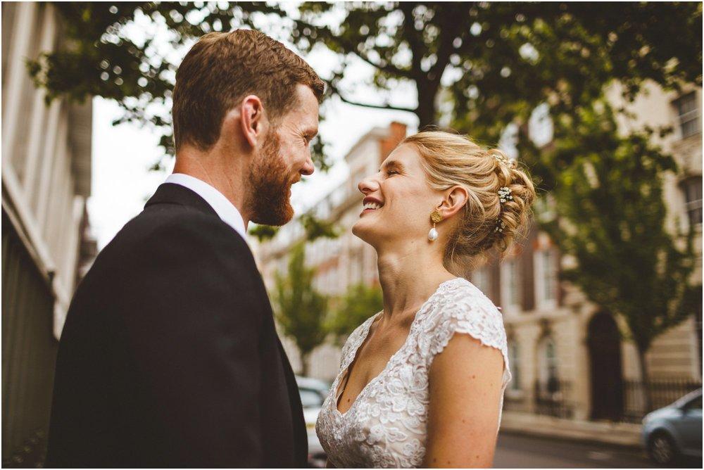 royal-institute-british-architects-london-wedding_0103.jpg