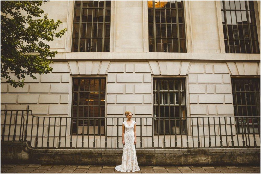 london-wedding-photographer_0104.jpg