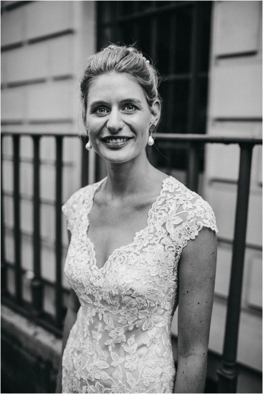 bridal-style-london_0105.jpg