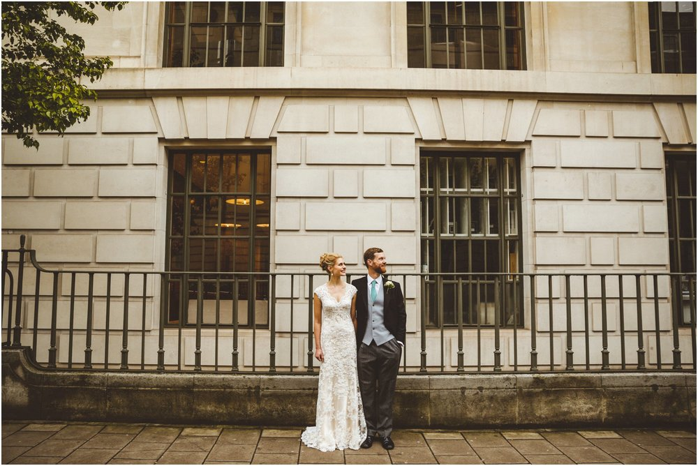 royal-institute-british-architects-london-wedding_0106.jpg