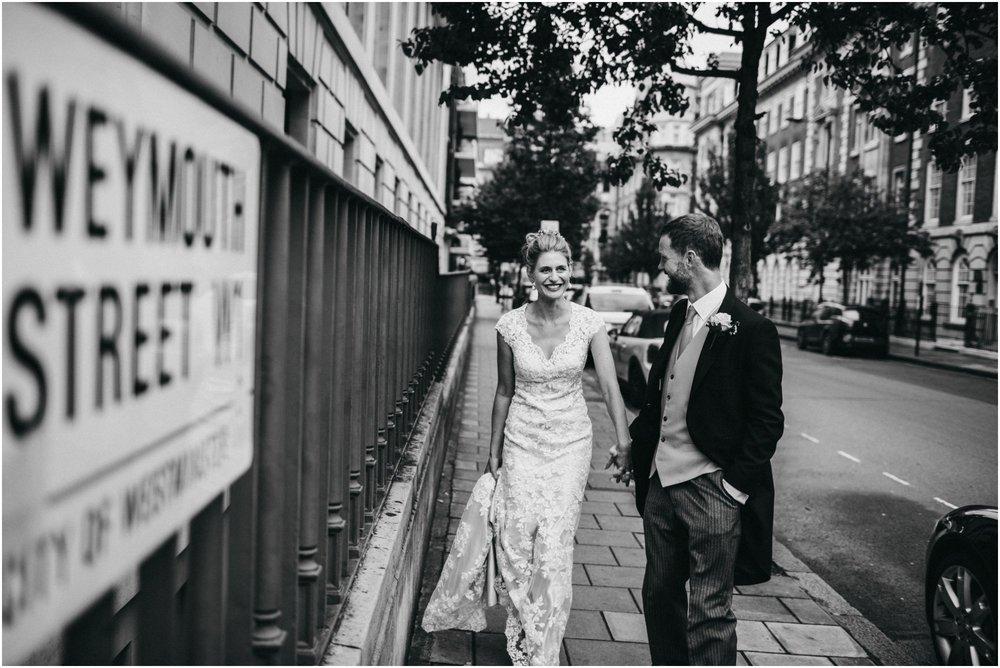 london-wedding-photographer_0107.jpg