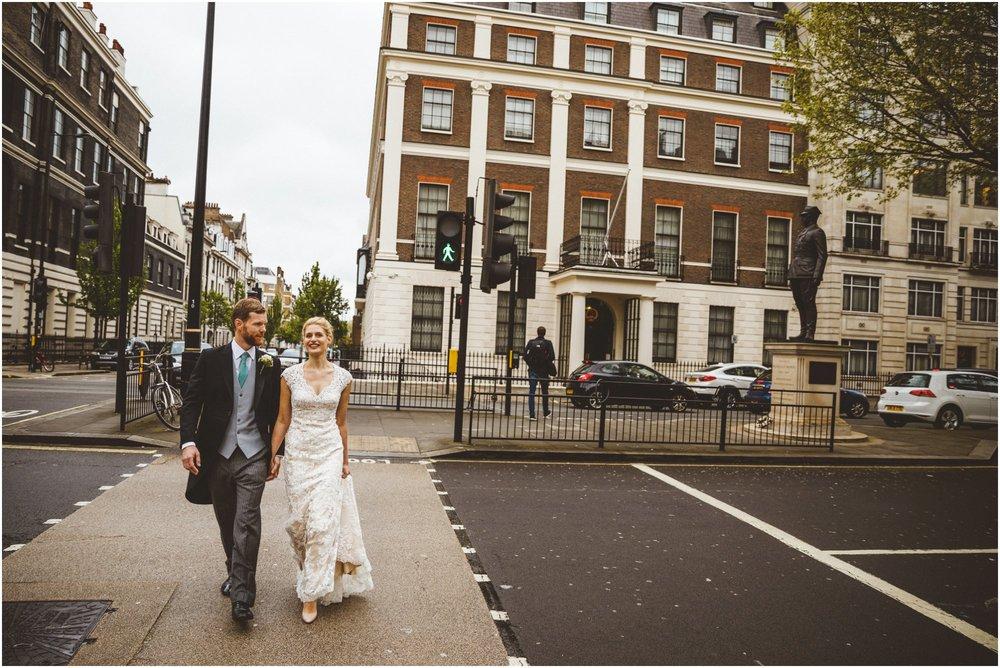 london-wedding-photographers_0109.jpg