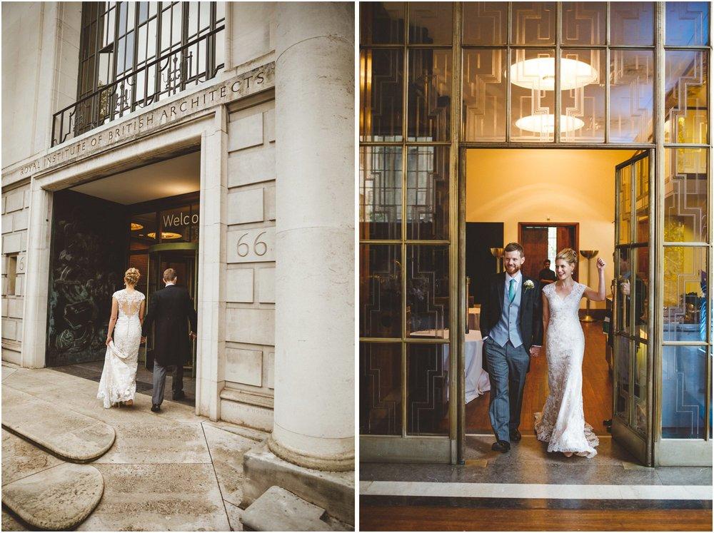 royal-institute-british-architects-london-wedding_0110.jpg
