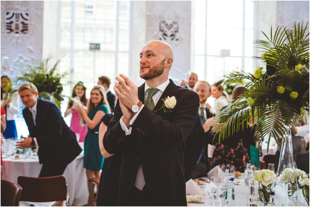 royal-institute-british-architects-london-wedding_0111.jpg