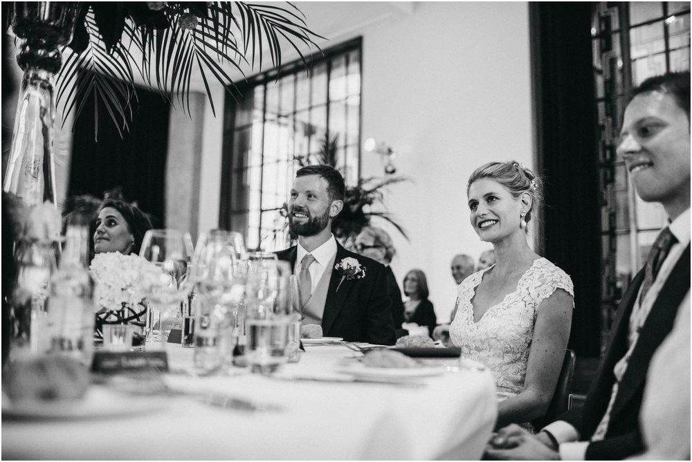 royal-institute-british-architects-london-wedding_0113.jpg