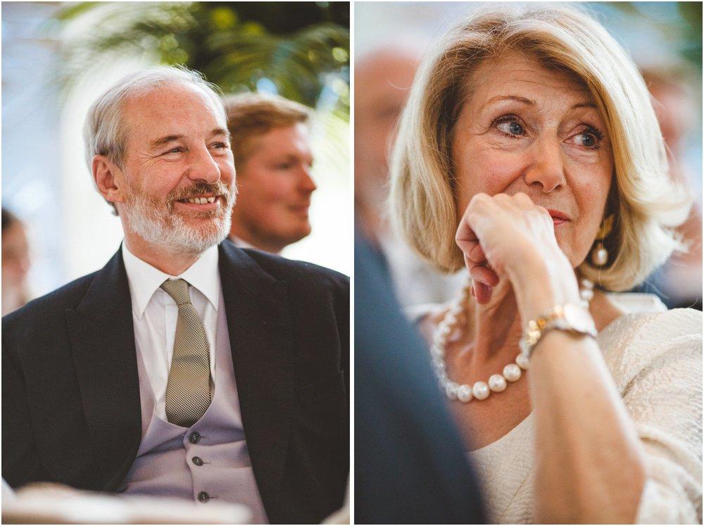royal-institute-british-architects-london-wedding_0116.jpg