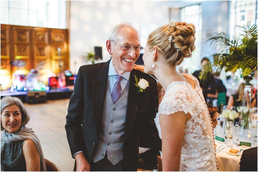 royal-institute-british-architects-london-wedding_0122.jpg