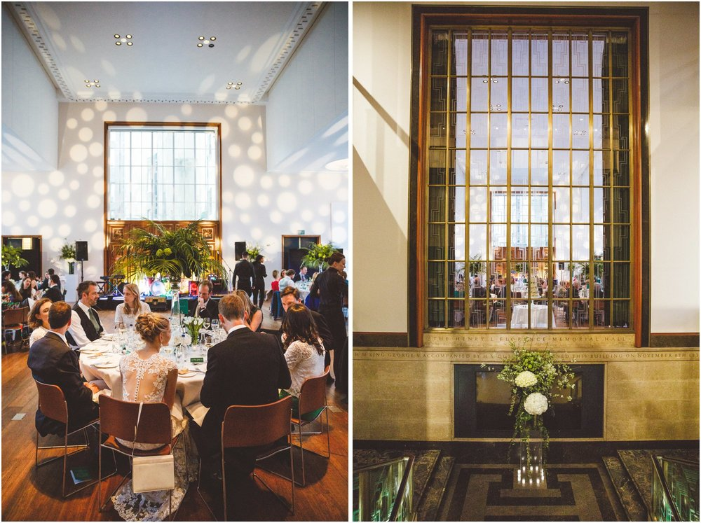 alternative-wedding-venues_0125.jpg