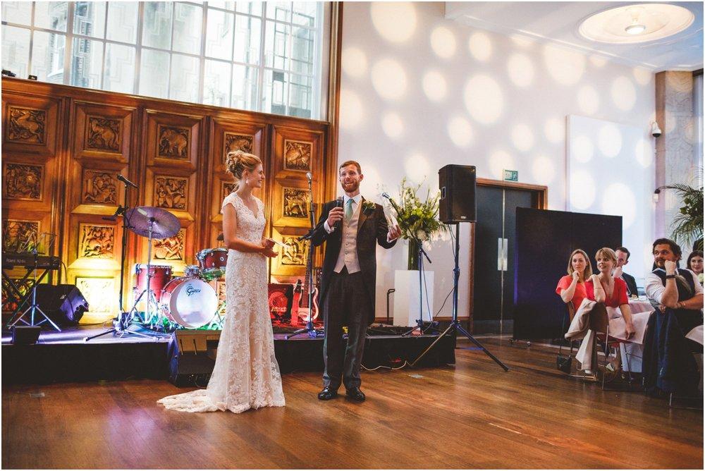 royal-institute-british-architects-london-wedding_0126.jpg