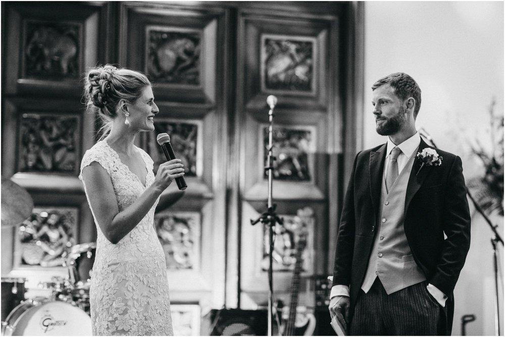 royal-institute-british-architects-london-wedding_0130.jpg