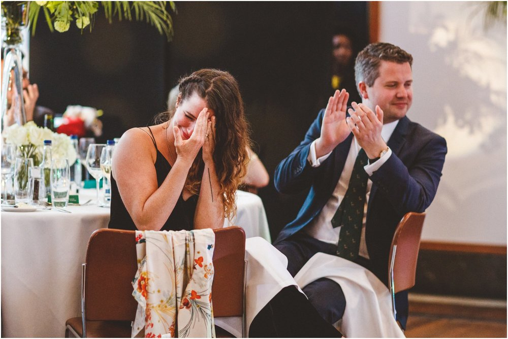 royal-institute-british-architects-london-wedding_0131.jpg
