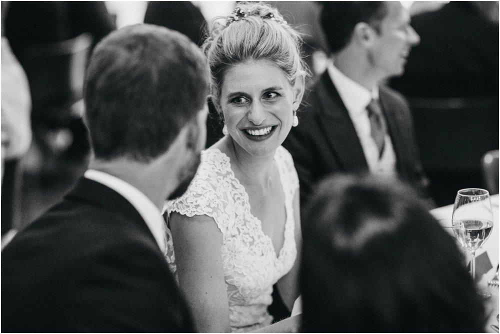 royal-institute-british-architects-london-wedding_0134.jpg