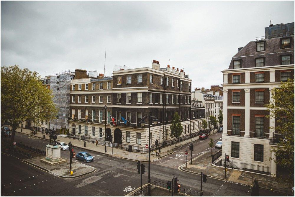 royal-institute-british-architects-london-wedding_0138.jpg