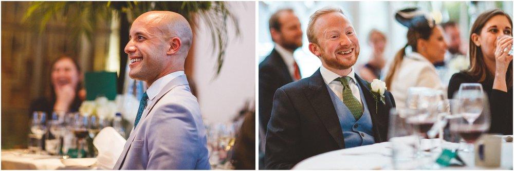 royal-institute-british-architects-london-wedding_0147.jpg