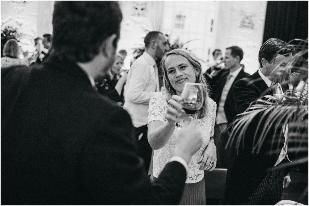 royal-institute-british-architects-london-wedding_0148.jpg