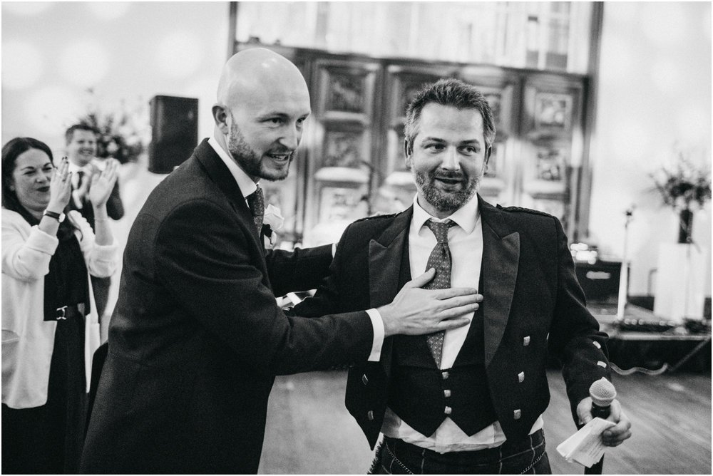 royal-institute-british-architects-london-wedding_0149.jpg