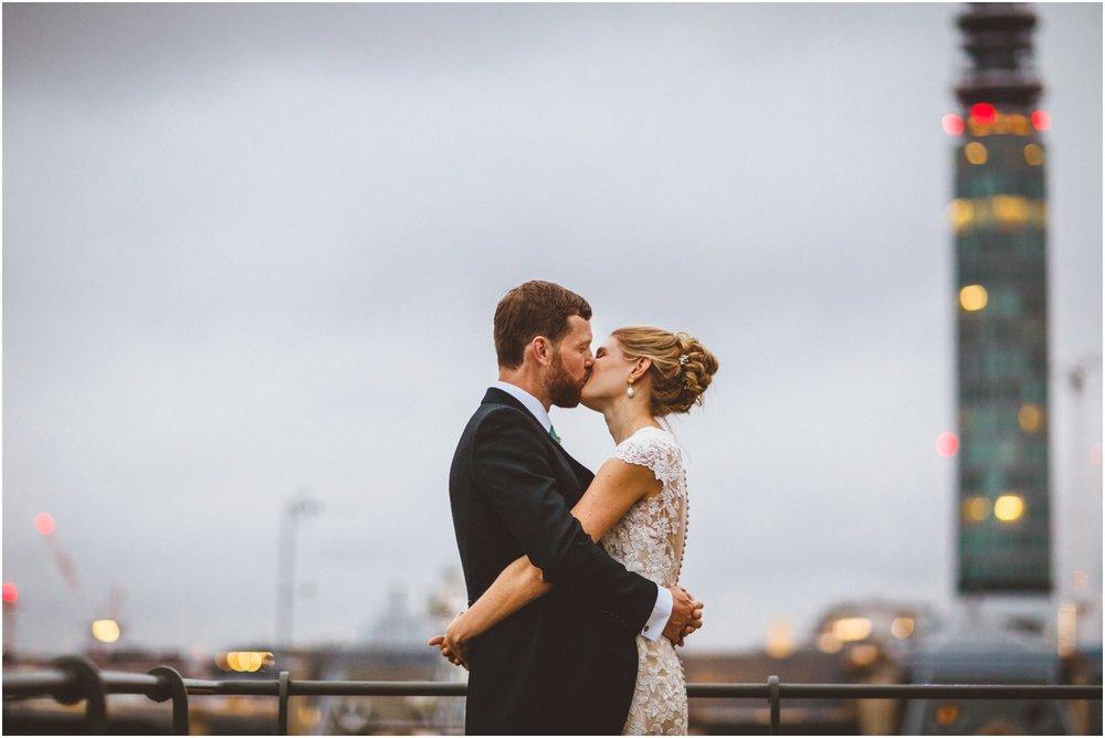 best-london-wedding-photographers_0151.jpg
