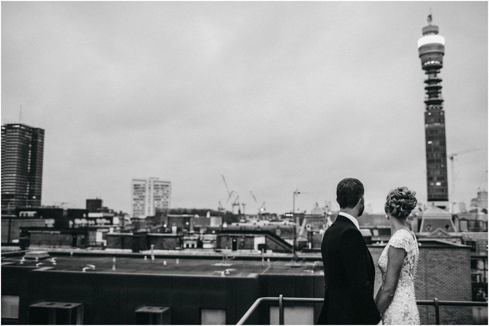 london-wedding-photographer_0150.jpg