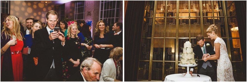 royal-institute-british-architects-london-wedding_0153.jpg