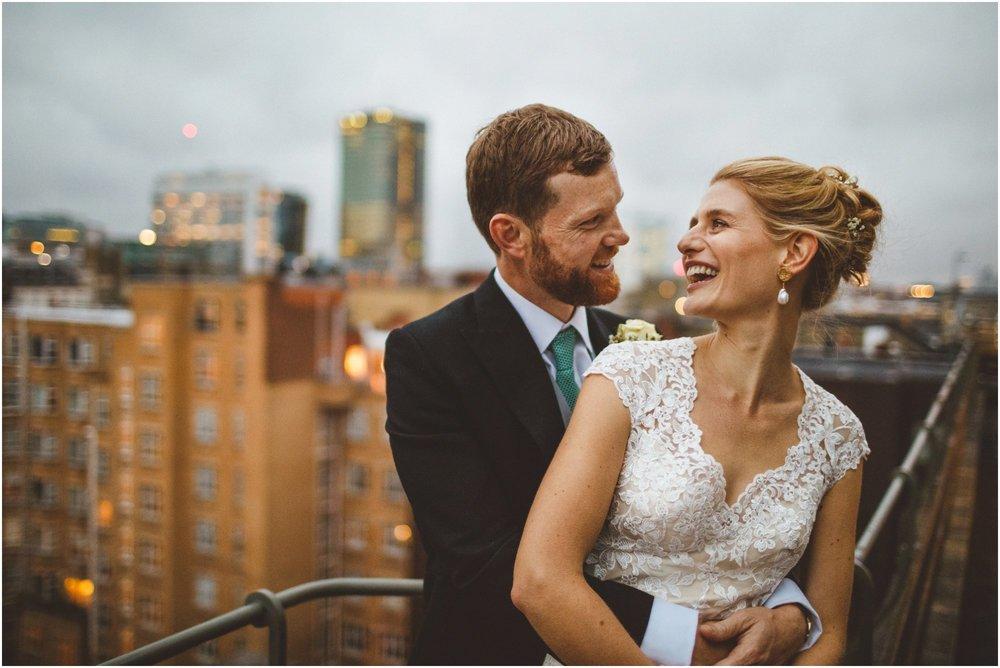 london-wedding-photographers_0152.jpg