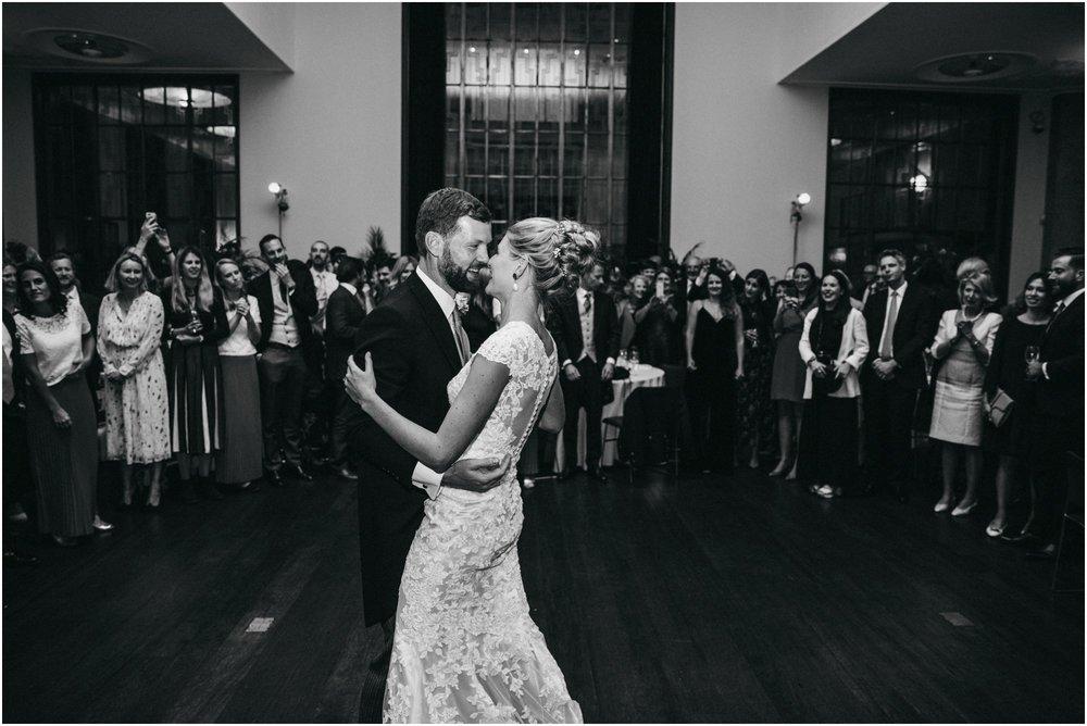 royal-institute-british-architects-london-wedding_0158.jpg