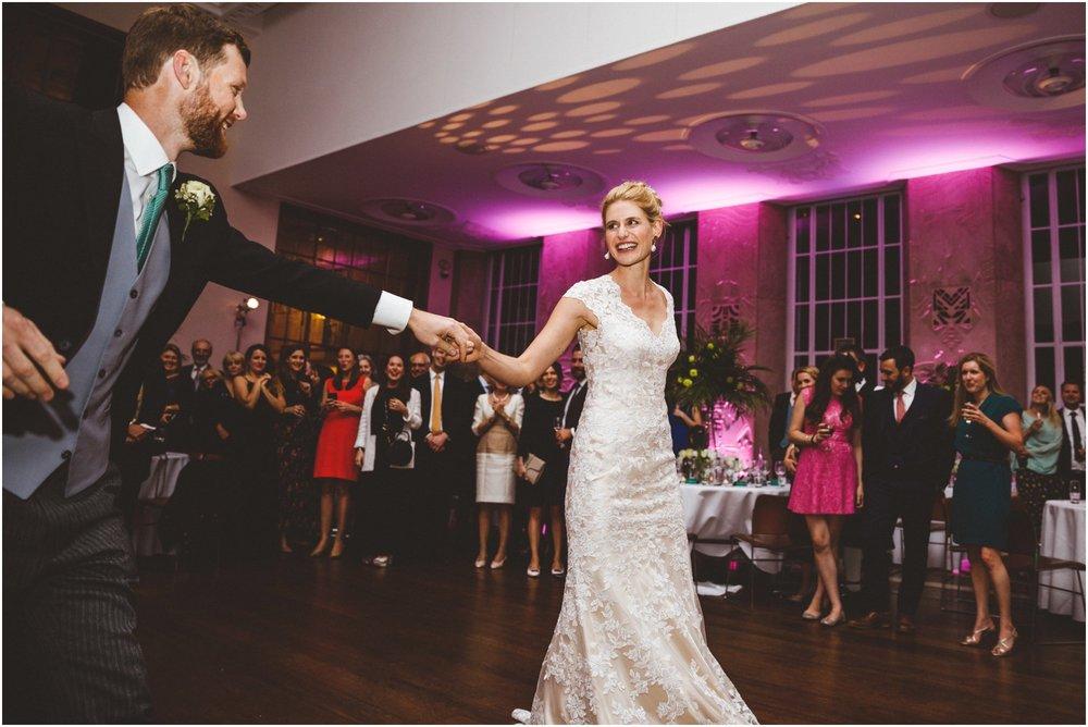 royal-institute-british-architects-london-wedding_0160.jpg