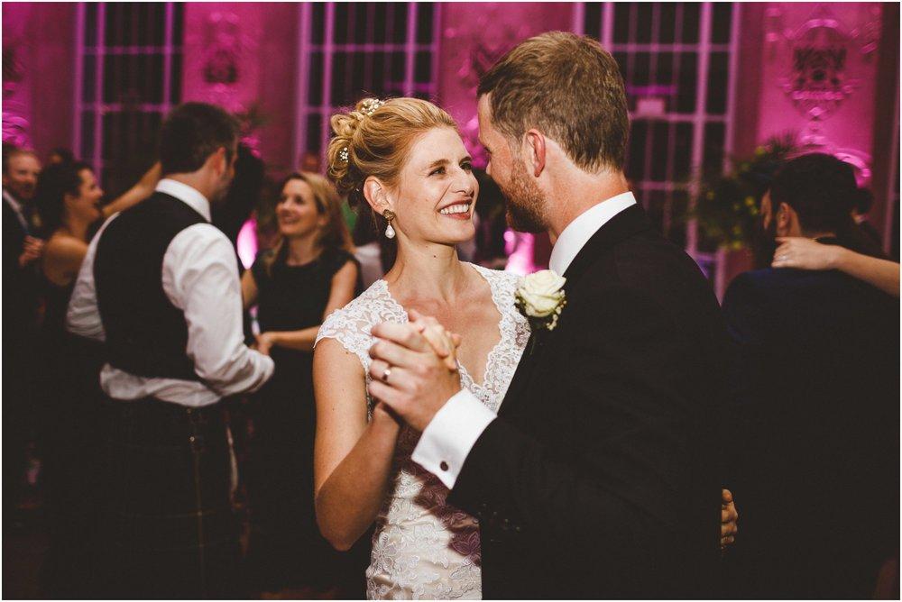 royal-institute-british-architects-london-wedding_0161.jpg