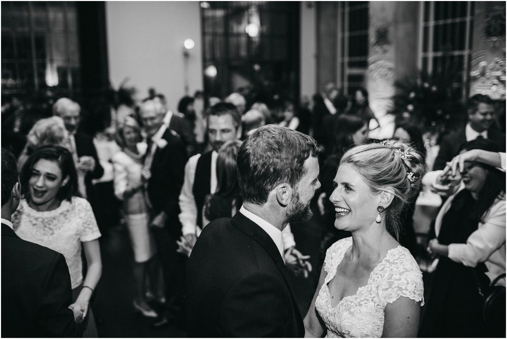 royal-institute-british-architects-london-wedding_0162.jpg