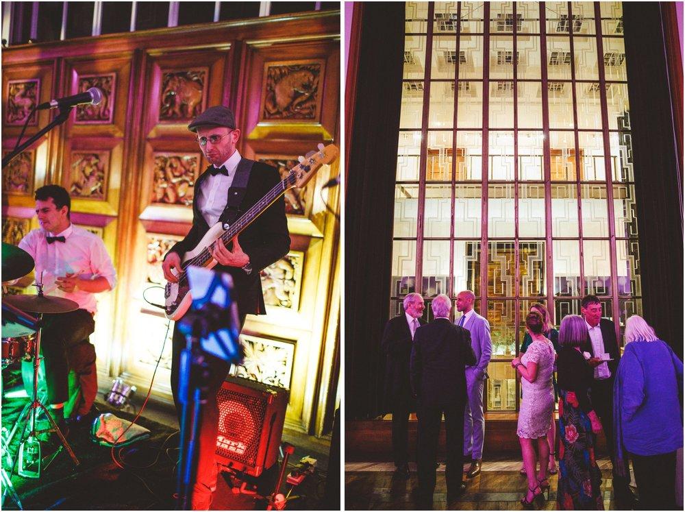 royal-institute-british-architects-london-wedding_0166.jpg