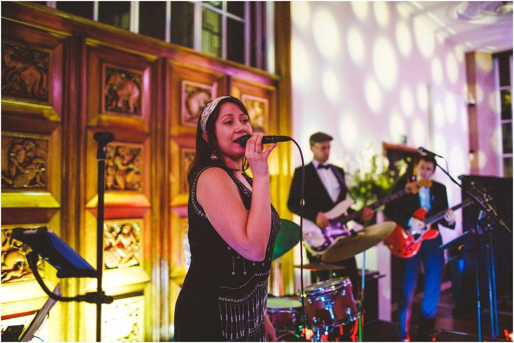 royal-institute-british-architects-london-wedding_0167.jpg