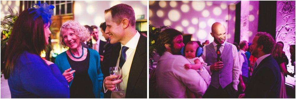 royal-institute-british-architects-london-wedding_0169.jpg