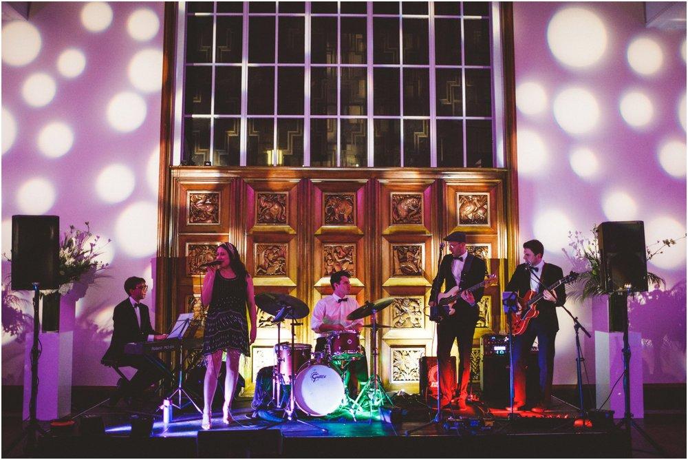 royal-institute-british-architects-london-wedding_0168.jpg