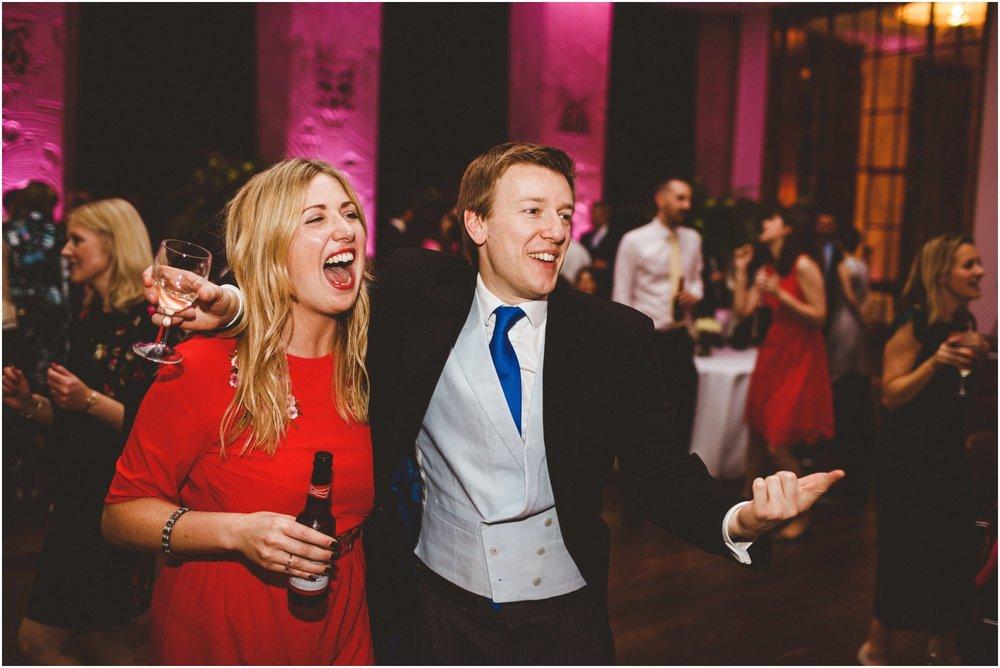 royal-institute-british-architects-london-wedding_0173.jpg