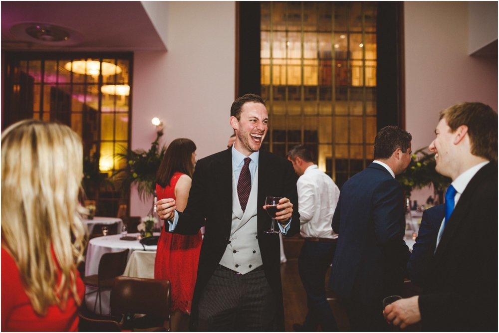 royal-institute-british-architects-london-wedding_0176.jpg