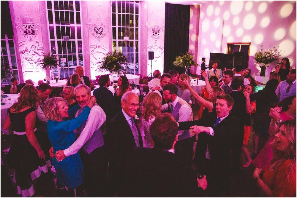 royal-institute-british-architects-london-wedding_0181.jpg