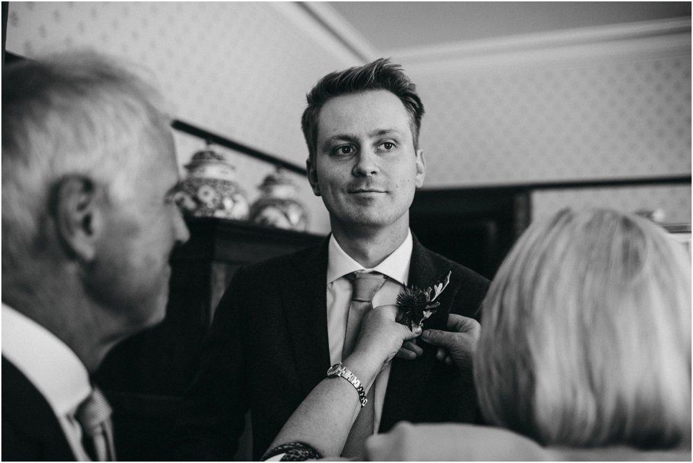 barmouth-wedding-north-wales_0017.jpg