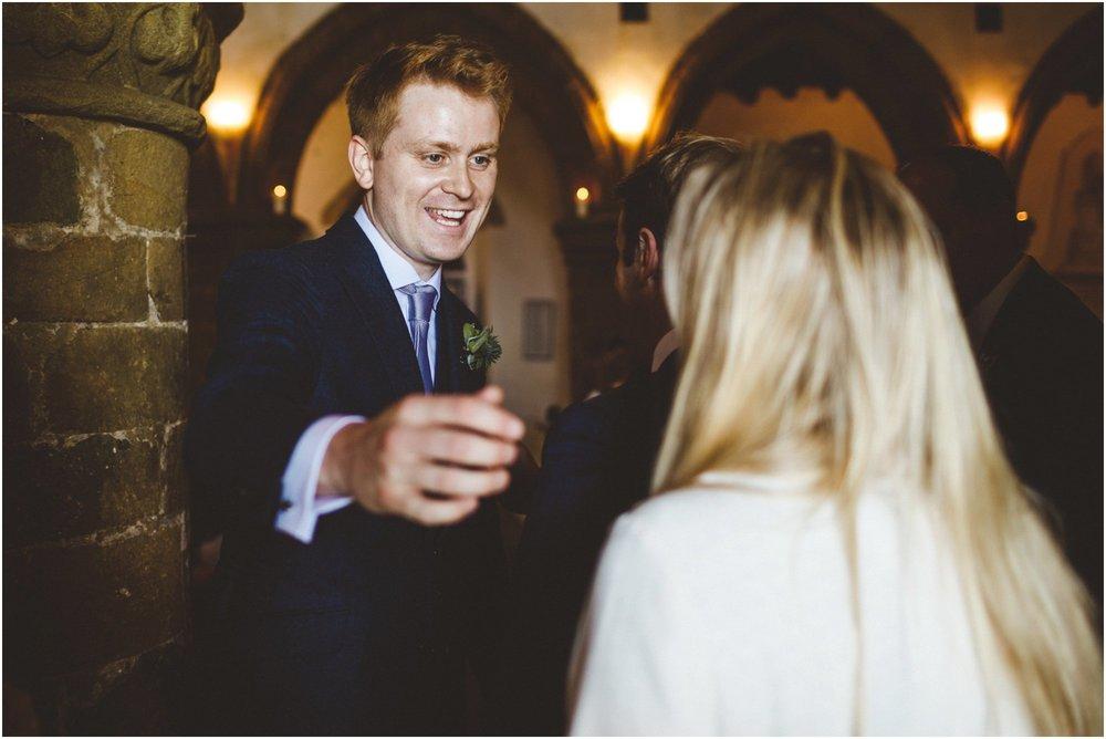 barmouth-wedding-north-wales_0036.jpg