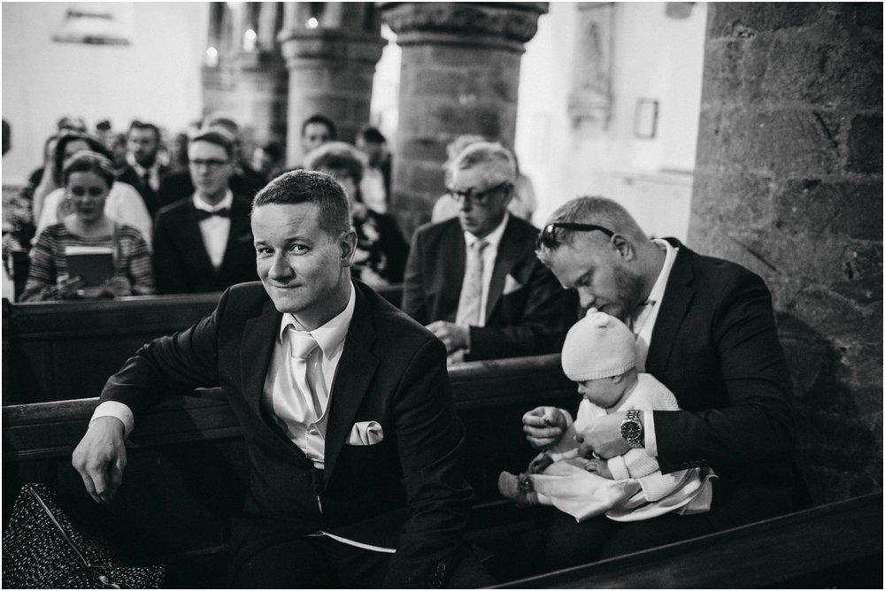 barmouth-wedding-north-wales_0037.jpg