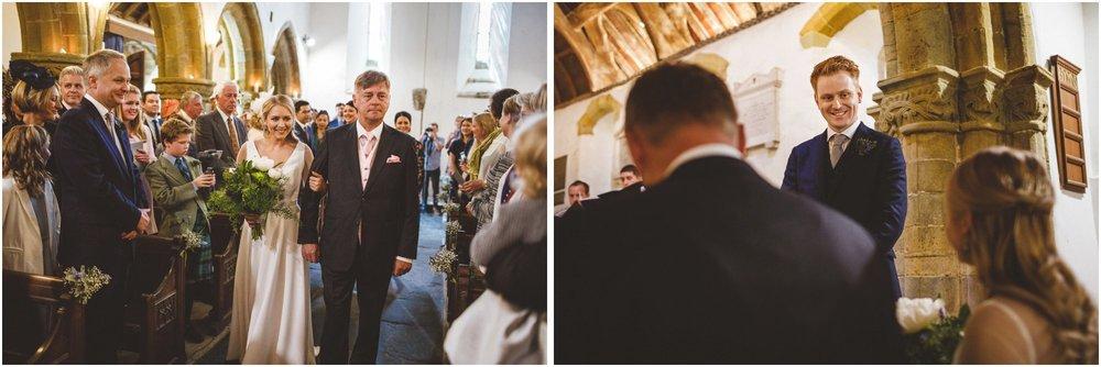 barmouth-wedding-north-wales_0045.jpg