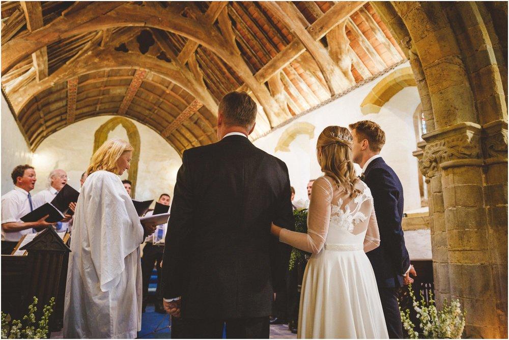 barmouth-wedding-north-wales_0046.jpg