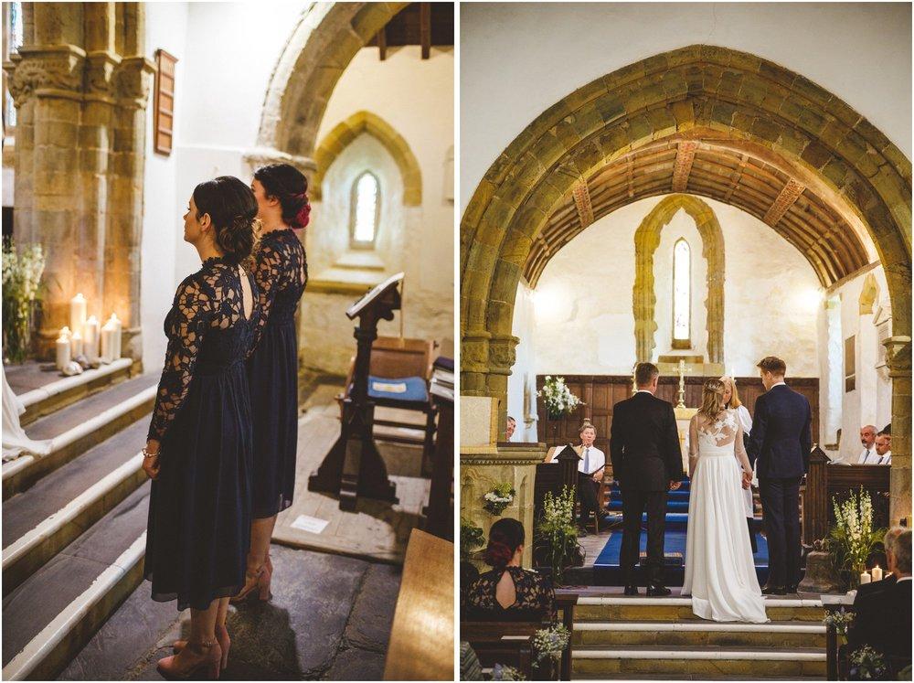 barmouth-wedding-north-wales_0047.jpg