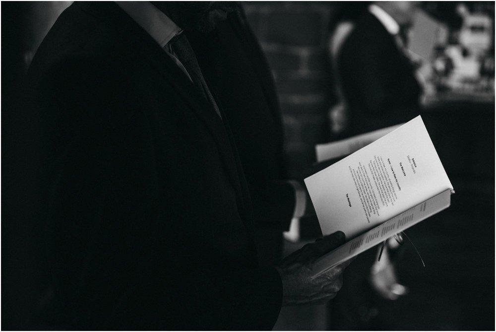 barmouth-wedding-north-wales_0048.jpg